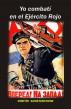 Yo combatí en el Ejército Rojo by Dimitri Konstantinow