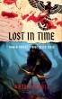 Lost in Time - Roman Threat/Third Reich Rises by Anton Schulz