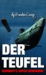 Der Teufel Germany's Super Submarine by Grandpa Casey