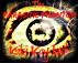 The Parasitic Phantom by Kiki Kay Lee