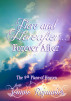 Here and Hereafter - Forever After by Jeanne Rejaunier