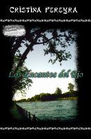 Los Encantos del Río