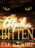 Alpha Bitten (Shifter Short) by J. M. Klaire