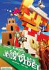 La Saga des Jeux Vidéo - 6ème édition by Daniel Ichbiah