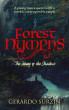 Forest Nymphs by Gerardo Surzin
