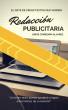 Redacción Publicitaria by Jorge Comesaña Álvarez