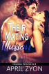 Their Mating Illusion by April Zyon