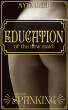 Education Of The New Maid: Spanking by Myra Reed