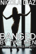Banged By Two Men At The Halloween Party by Nicola Diaz