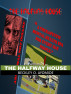 The Halfway House by Constrictor