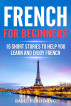 French for Beginners by Babel Publishing