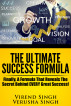 The Ultimate Success Formula: Finally, A Formula That Reveals The Secret Behind EVERY Great Success! by Virend Singh