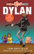 The Kidzter Kids Meet Bob Dylan (Free 4 Chapter Preview) by Eva Emily Ellis