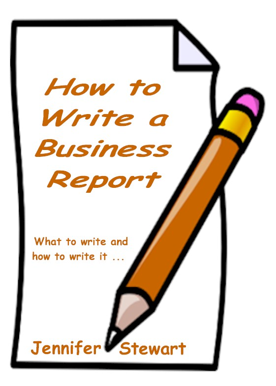 how to write a book report Publishing a book is the easy part the hard part is the actual writing here are 10 simple tips for how to write a book.