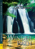 The Winder Path by Lyn Dowland