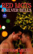 Red Lights & Silver Bells (EMS Heat #6) by Stephani Hecht
