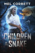 Children of the Snake by Mel Corbett