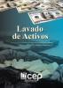 Lavado de activos (Alfonso Zambrano Pasquel) by Corporación de Estudios y Publicaciones Ecuador