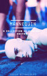 Mannequin: A Collection of Original Poetry by Edwin Betancourt