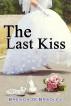 The Last Kiss- A Carter Sister Mystery by Brenda Bradley