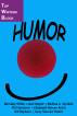 Humor by Top Writers Block