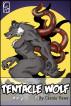 Tentacle Wolf by Carnie Vawr