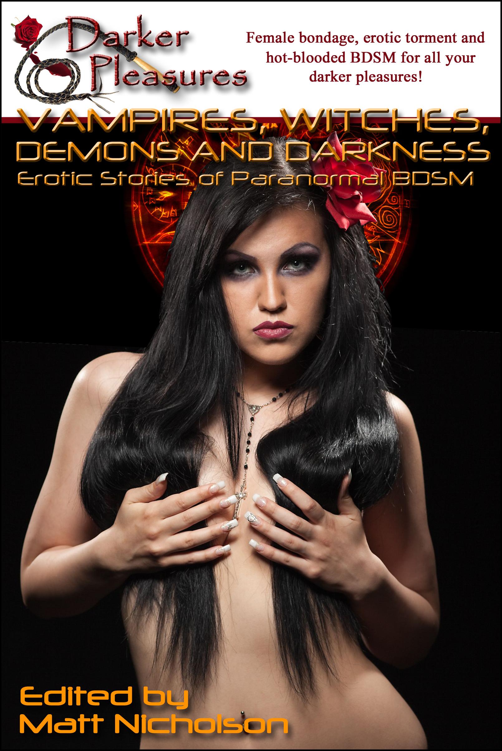 Vampire erotica stories hentai tubes