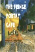 The Fringe Poetry Cafe by The Fringe