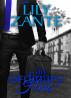 An Ordinary Hero by Lily Zante