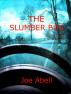 The Slumber Bus by joe abell