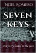 Seven Keys by Noel Romero