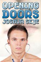 Joshua Skye - Opening Doors
