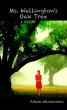 Ms. Wellington's Oak Tree (Short Story #3) by Adam Wasserman