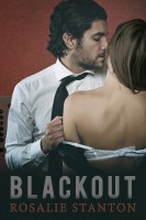 Rosalie Stanton - Blackout