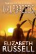 Halfbreeds by Elizabeth Russell
