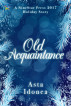 Old Acquaintance by Asta Idonea