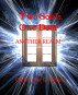 Two Souls, One Door: Another Realm by Christopher Goodrum