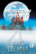 Moscow Airlift by Marc Liebman