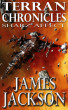 Sharz Affect by James Jackson