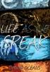 Life As We Speak by Danny Oceans