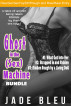 Ghost in the (Sex) Machine Bundle by Jade Bleu