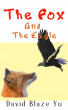 The fox and The Eagle by HappyLife Publishing