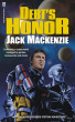 Debt's Honor by Jack Mackenzie