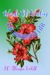 Words Of Wisdom For Wonderful Life by J.C.Blumen Violett