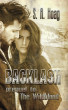 Backlash: Prequel to The Wildblood by S. A. Hoag
