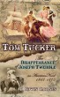 Tom Tucker: The Disappearance of Joseph Tweddle by Thomas Carlsen