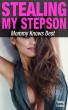 Stealing My Stepson by Tabby Lexus