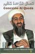Conexión Al Qaeda by Luis Alberto Villamarin Pulido