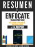 Enfocate (Trabajo Profundo): Reglas Para El Exito Enfocado En Un Mundo Disperso – Resumen Del Libro De Cal Newport by Sapiens Editorial