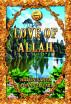 Love of Allah by Harun Yahya - Adnan Oktar